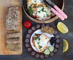 On the contrary, a full morning breakfast will reduce the possibility of overeating throughout the day, especially evening overeating. #benefit  #knowledge #ration #protein #carbohydrates #fat #triks #useful #necessity #breakfast #food