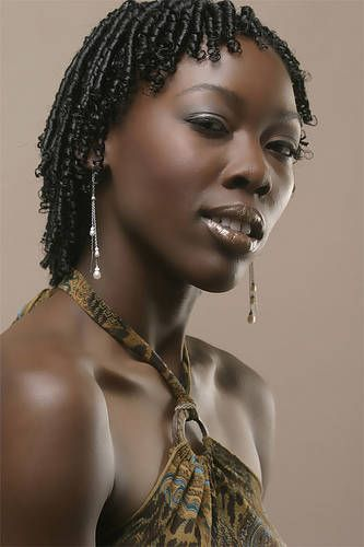 Enjoyable Love Her Coils Natural Hairstyles Pinterest Coil Out Black Short Hairstyles For Black Women Fulllsitofus