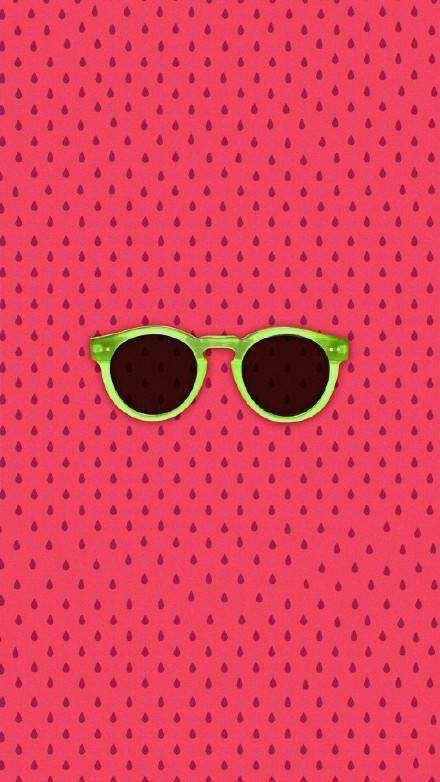 Wallpaper Mobile Wallpaper Wallpaper Iphone Solid Color