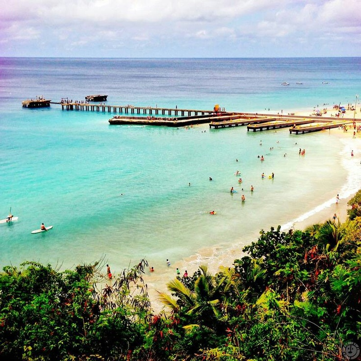 49 Best Playas El Salvador Images On Pinterest: 49 Best Home Sweet Home Aguadilla, Puerto Rico Images On