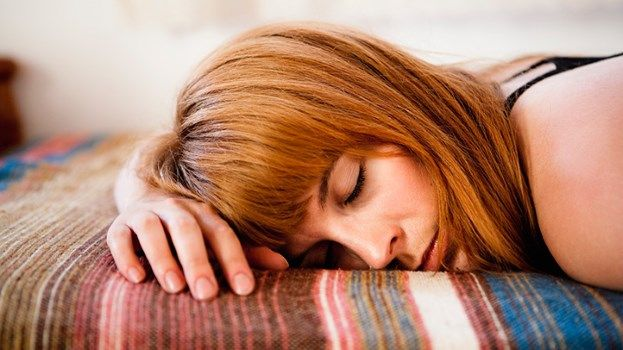 5 Foods to Avoid if You Have Chronic Fatigue Syndrome This list is impossible to cut out everything.