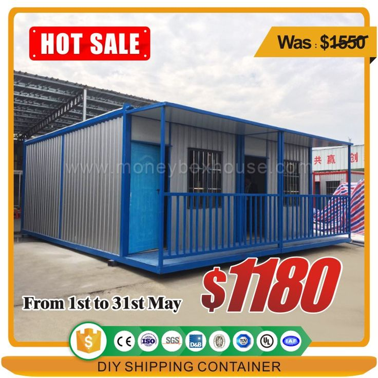 hot new products diy prefab shipping container house luxury container homes for sale buy container house container