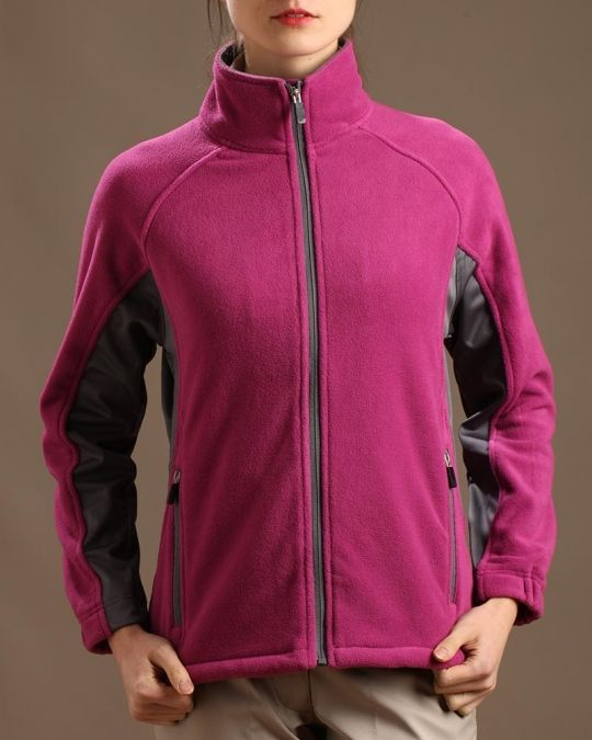 795 best Ladies Golf Outerwear images on Pinterest | Golf apparel ...