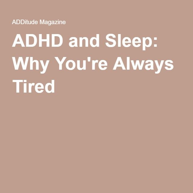 cause and effect on adhd The causes and treatments of add-adhd a multi-disciplinary approach to attention deficits, attention deficit disorder, add-adhd.