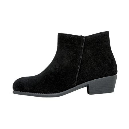 Debut Candia Ankle Boots - Boots - Women - Shoes - The Warehouse