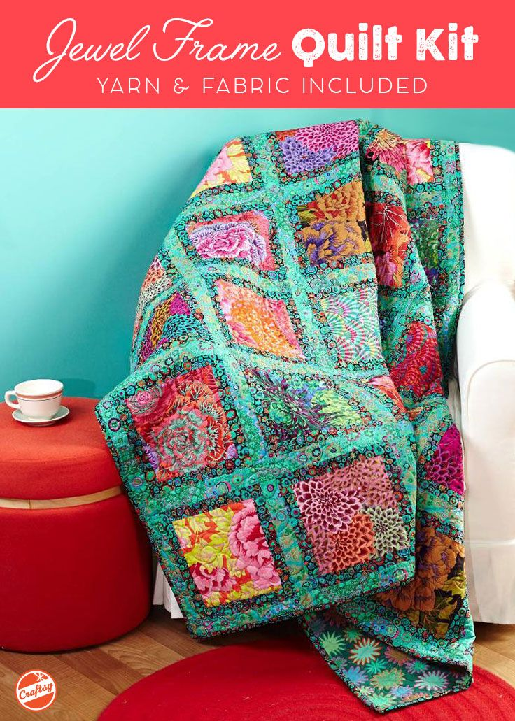 55 Best Images About Quilting On Pinterest Quilt Baby
