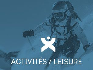 Xperience Chamonix - mountain guides, ski lessons, ski hire, hike, bike, paraglide, clime, skate, crosscountry skiing, wine tasting, apre ski ext.