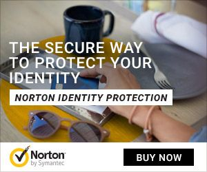 New Offers and Deals: $50 Off Norton Protection Identity Elite  Norton Identity Protection Elite monitors more personal identifiers to give you a new sense of security  Youve earned the life youve built but identity thieves are eager to benefit from your success by stealing your identity. From the leader in cybersecurity Norton Identity Protection Elite monitors 2x more personal identifiers than the closest competitor and provides 247 access to a U.S. based team of identity restoration…