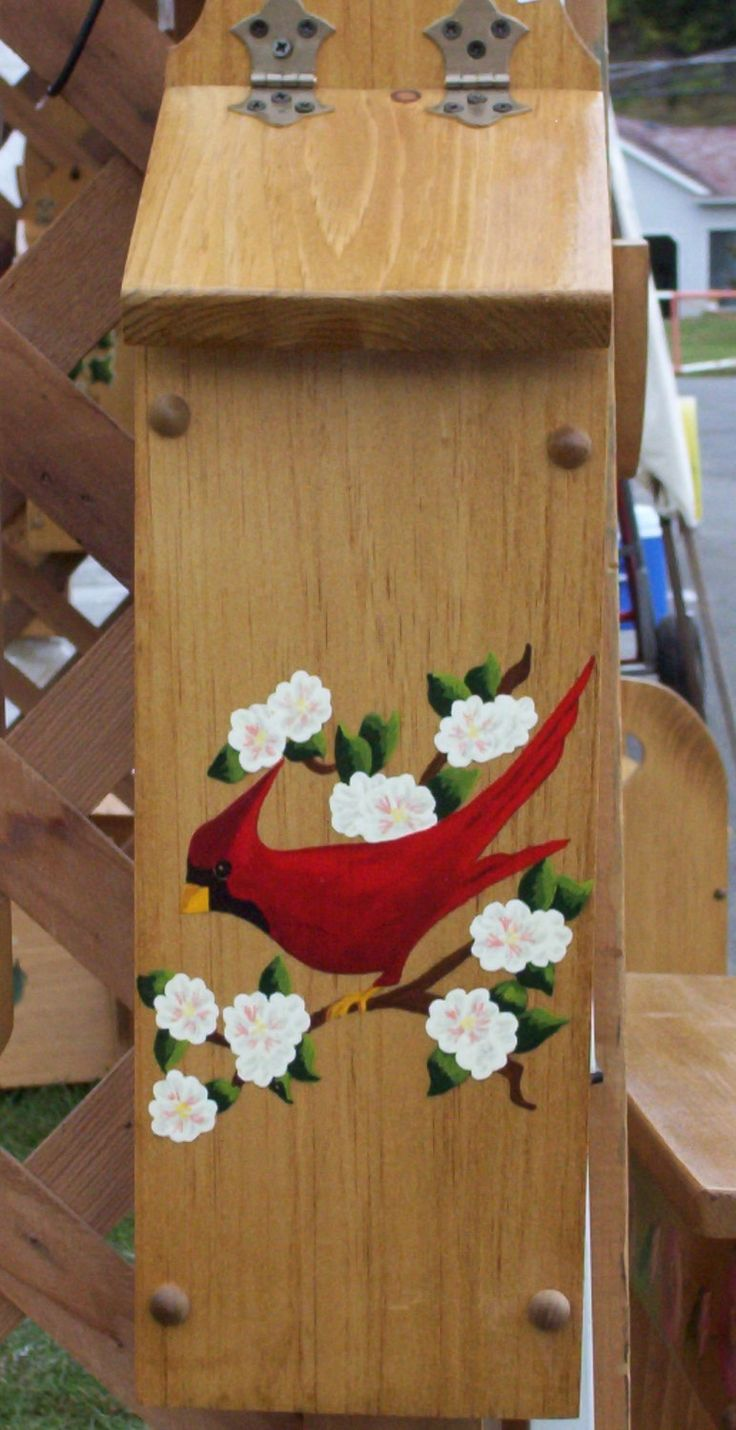 how to fix acrylic paint on wood