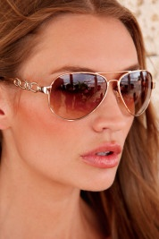 Chained-detail Aviator: Boston Proper, Fashion Ideas, Bellas Gafas, Awesome Style, Chain Detail Aviator, Chained Detail Aviator, Proper Chain Detail, My Style