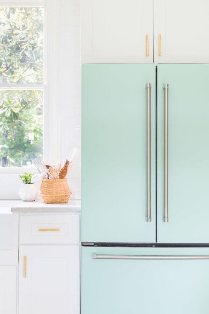 Best 25 facade cuisine ideas on pinterest facade for Organiser une cuisine