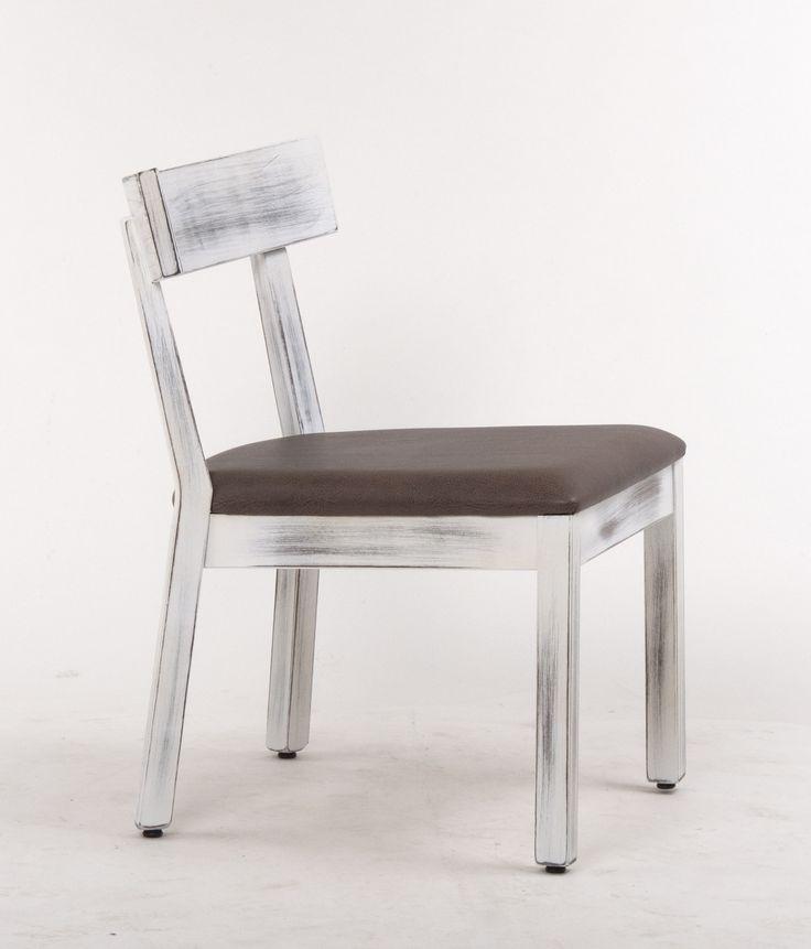 Stühle Bunt 10 best vintage style bunt sitzmöbel gastronomie stühle