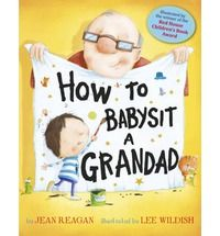 Filled+with+humour,+energy,+and+warmth,+this+is+a+great+gift+for+Father's+day,+and+perfect+for+reading+when+Grandad+comes+to+visit!