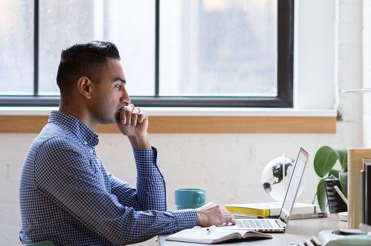 Devenir travailleur autonome: quelques astuces financières