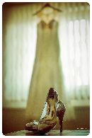 @cristiancinta  Foto Nunta Weding Photography #cuplu #portret #machiaj #life #love #iubire #dragoste #fericire #party #album #saturdaynight #sambataseara #romania #timisoara  #botez #baby #bebelusi #newborn #nounascuti #sedinte #cupluri #pregnant #mamici #gravide #tatici #copii #tort #sedinte_bebelusi  #sedinte_copii #familie #machiaj #sweets #candy_bar #kid #familytime #family #babygreig #kids #alltogether #shopping #happy #beautiful #prieteni #friends #fericire #bucurie