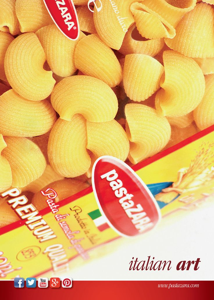 Advertising 2013. #pasta #food #italy