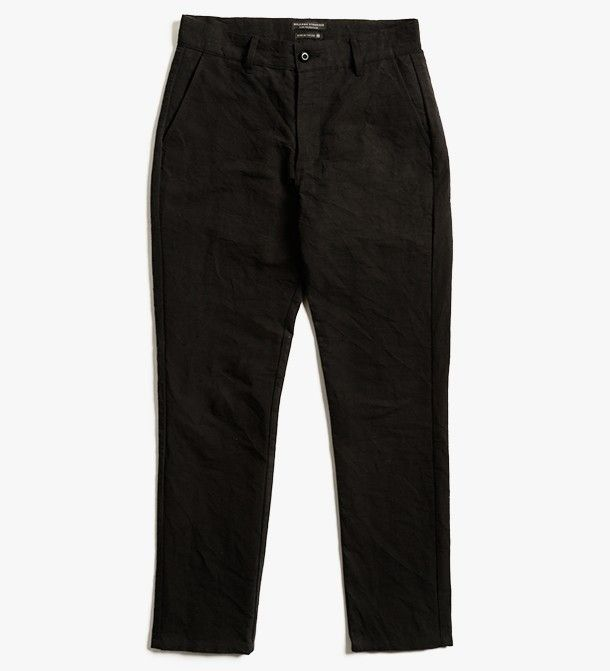Welcome Stranger - Relaxed Taper Chino (sz 31)