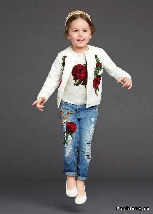 Dolce Gabbana Clothes For Babies