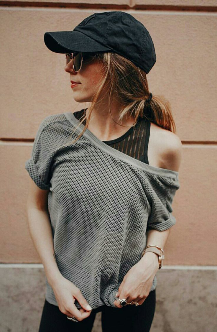 Find More at => http://feedproxy.google.com/~r/amazingoutfits/~3/Vpwpwse9xtE/AmazingOutfits.page
