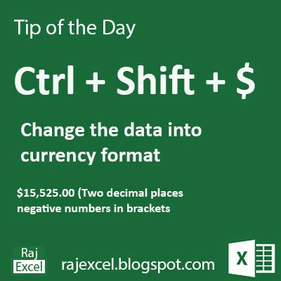 17 best Microsoft Excel images on Pinterest Microsoft excel