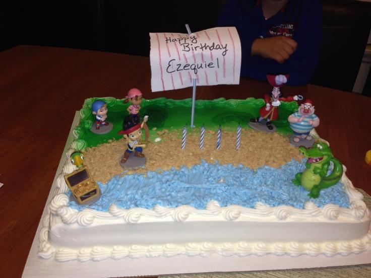 81 best Costco Cakes images on Pinterest | Costco cake ...