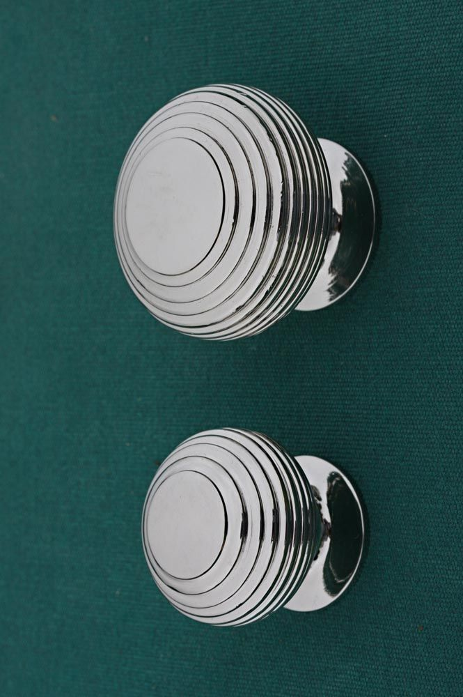 the 106 best nickel cupboard and cabinet knobs traditional images