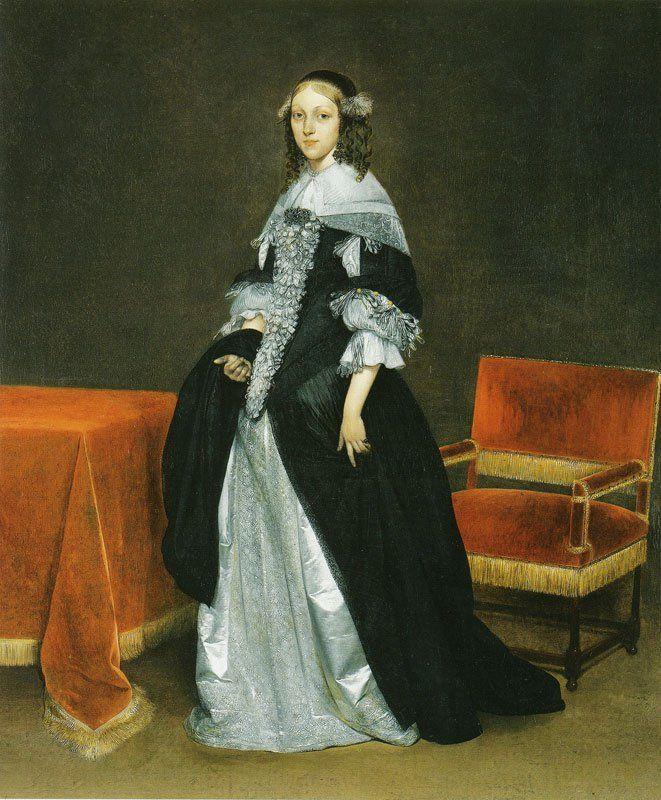 17th century bodice spanish - Google Search