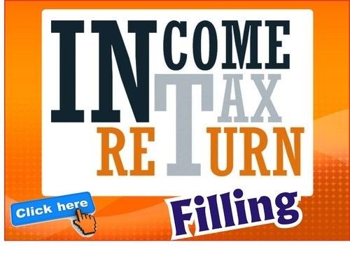 It is important to file Income Tax Return, this is how you