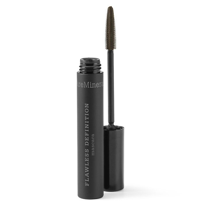Flawless Definition Mascara | Eye Makeup | bareMinerals **$18