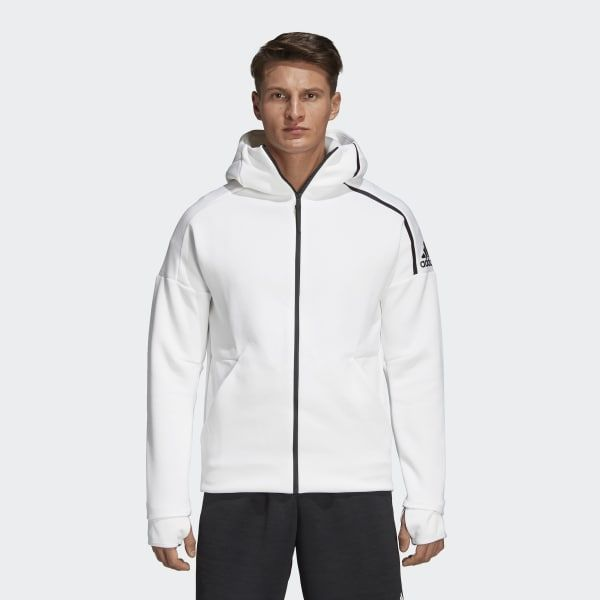 felpa hoodie adidas