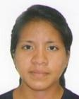 Silvana Saldarriaga  Peru Weightlifting  Olympics