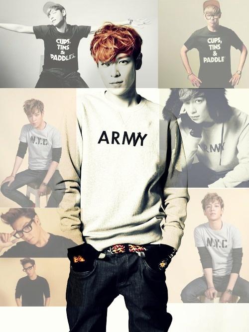 Hello Dandyman Choi Seung Hyun. :)