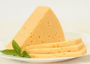 Из чего делается сыр пармезан