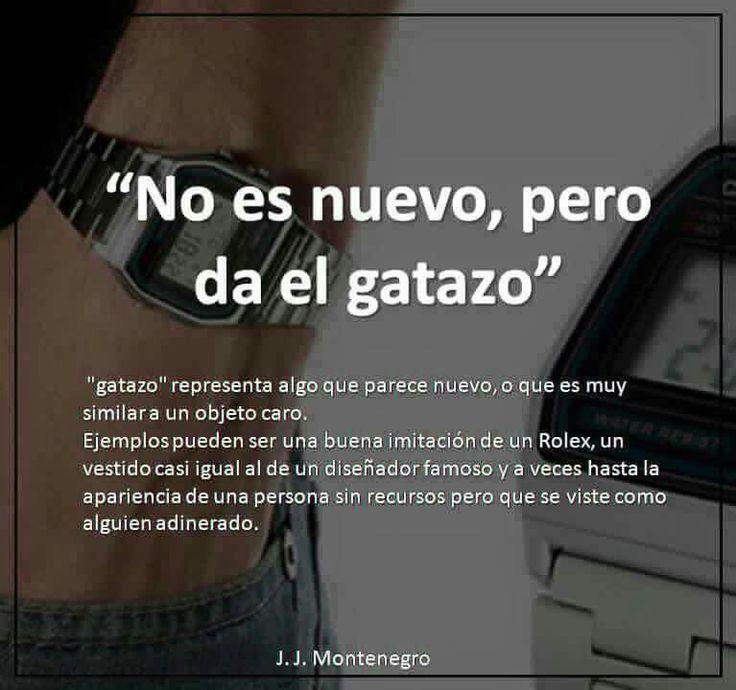 DA EL GATAZO · Mexican HeritageViva MexicoWordsLyrics