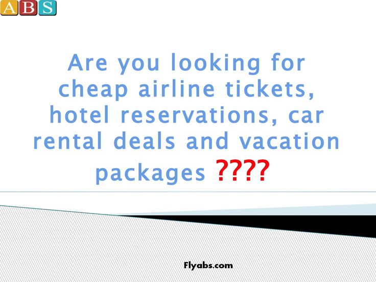 Best 25+ Cheap airlines ideas on Pinterest Cheap flights within - fake airline ticket maker
