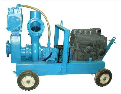 Info Directory B2B – Providing info on Wellpoint Pump, Well point Dewatering Pump Manufacturers, Dealers, Suppliers and Exporters, Engine Driven Well Point Pumps Manufacturer and Supplier.