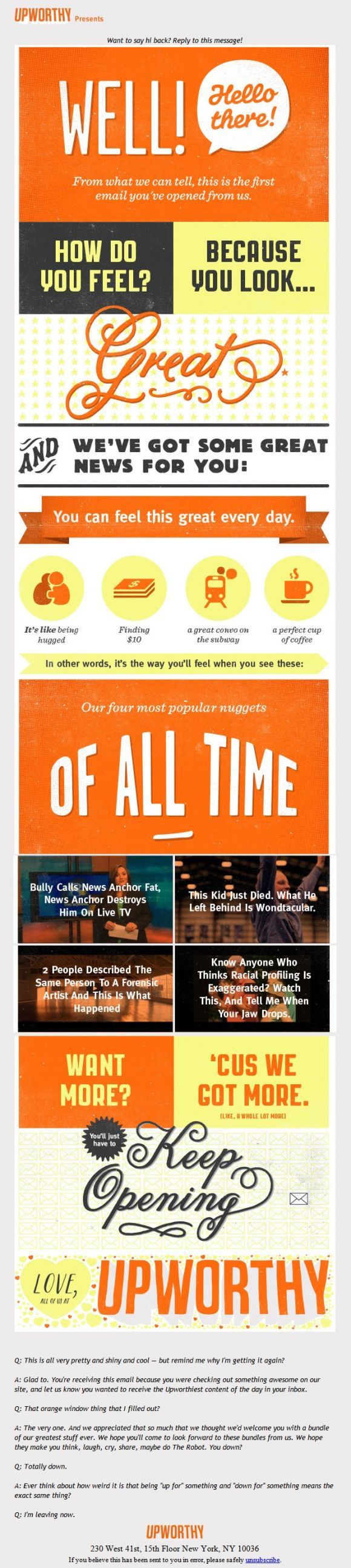 Best 25+ Newsletter format ideas on Pinterest