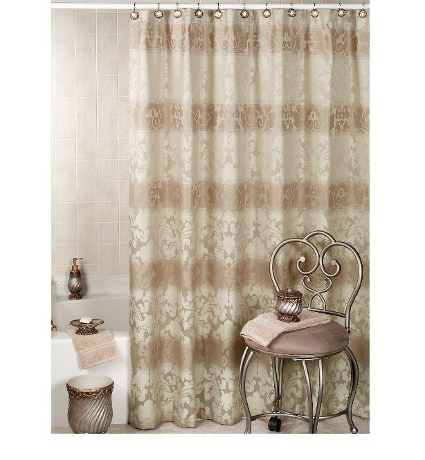 Best 25+ Shower curtain valances ideas on Pinterest ...