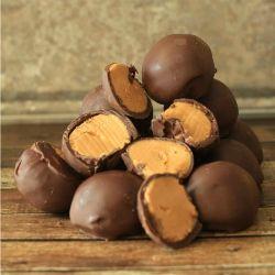 peanut-butter-truffles-recipe-466x700-1-thumb