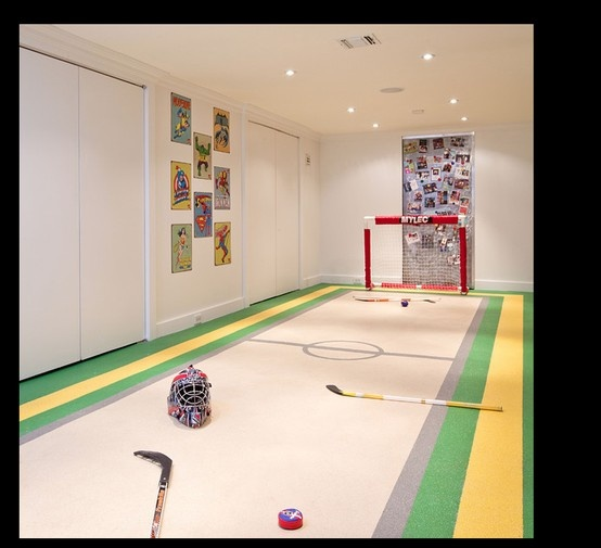 Found In Basement: 1000+ Images About Hockey Basement On Pinterest