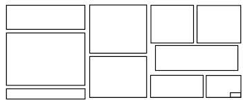 Image result for comic base