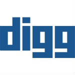 Digg is working on a Google Reader alternative