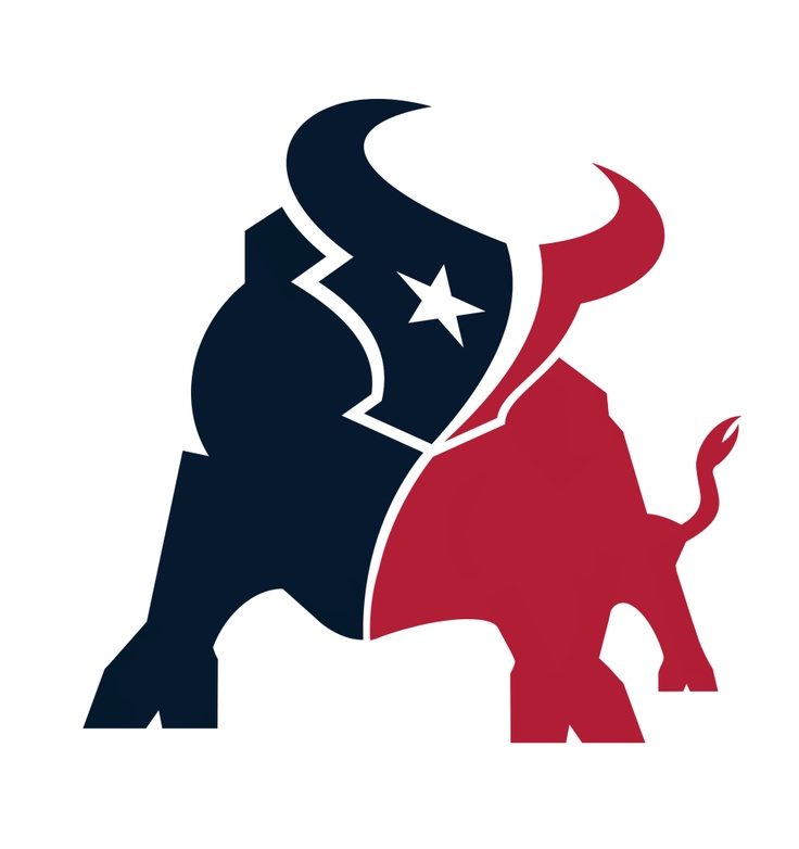 1447 best texans images on pinterest houston texans football rh pinterest com texans nfl logo vector