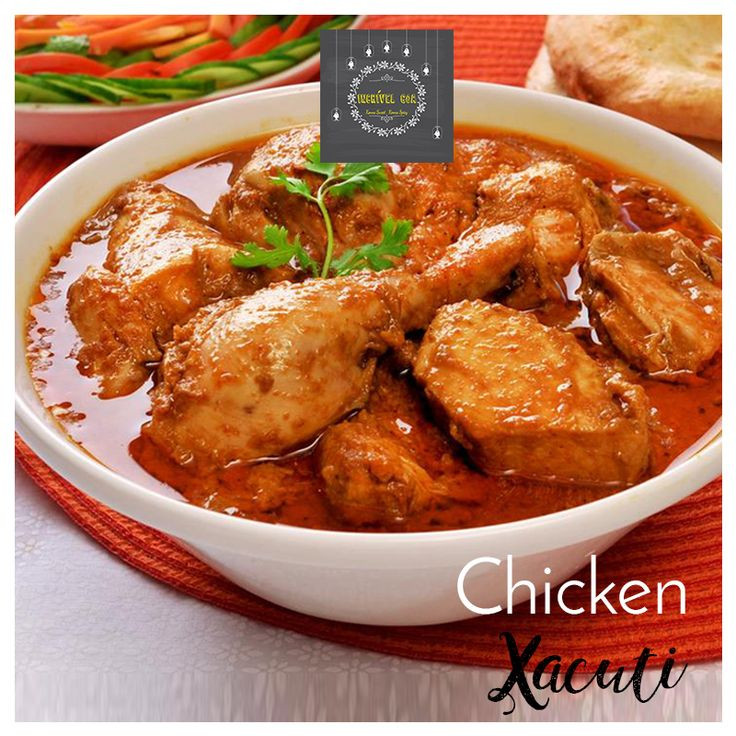 """A hidden gem in Dilli haat. Chicken xacuti with Poe(pav) was quite appetising and transported me to Goa"""" says Jasmin about Incrivel Goa!"""