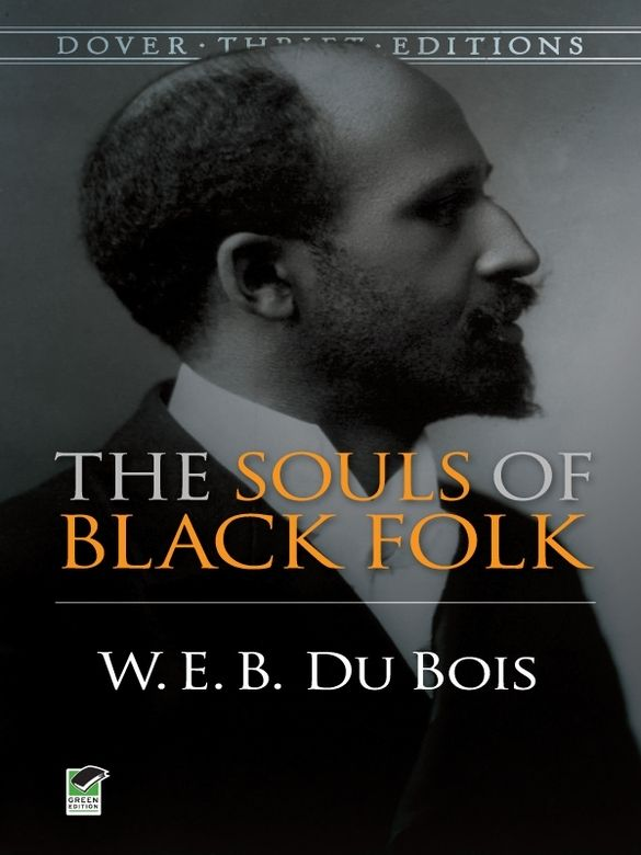 excellent ideas for creating web dubois essays he has directed the valuable investigations of special topics such as the college bred negro the negro common schools and negroes in business