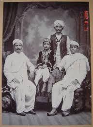 """Résultat de recherche d'images pour """"india vintage old photo"""""""
