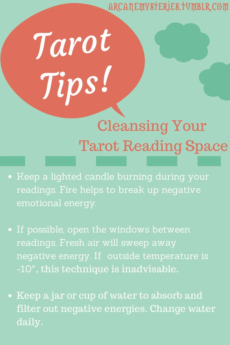 Tarot Tips Http Arcanemysteries Tumblr Com: 32 Best Images About Tarot Tips On Pinterest