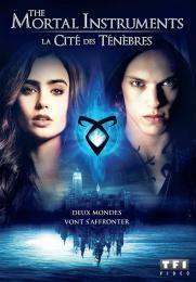 The Mortal Instruments : La Cité des ténèbres - film 2013 - Harald Zwart - Cinetrafic