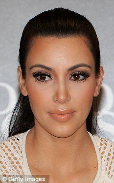 Kim Kardashian sued for making false claims over laser hair removal product #kim #kardashian #laser #hair #removal http://attorney.nef2.com/kim-kardashian-sued-for-making-false-claims-over-laser-hair-removal-product-kim-kardashian-laser-hair-removal/  # K