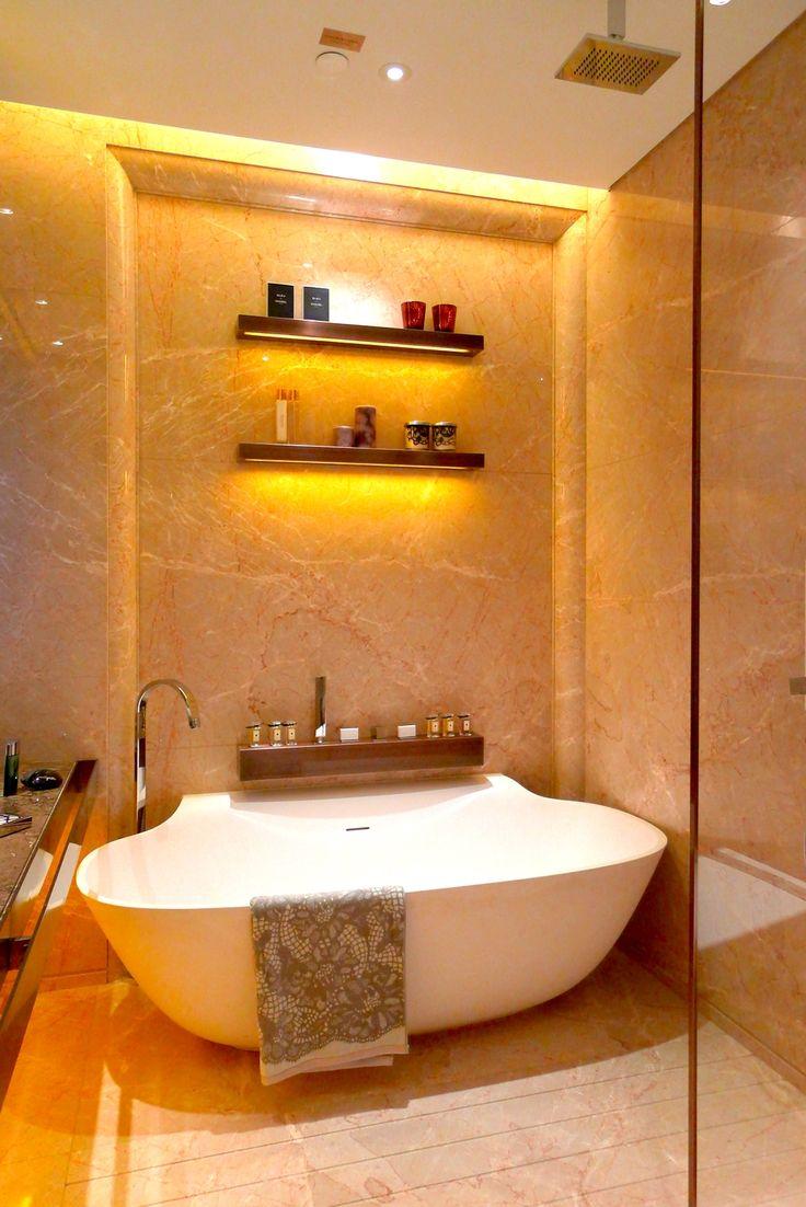 Contemporary Interior Design Interior Design Idea Websites
